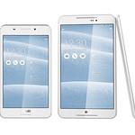 Tabletの写真