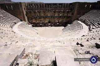 aspendros-viajes-grecia