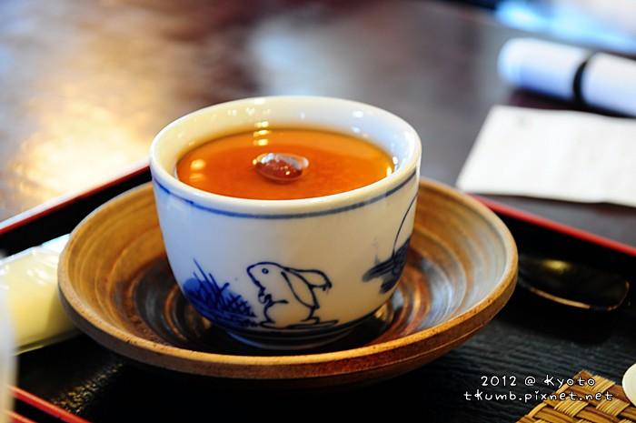 2012-10一乘寺中谷 (6).jpg