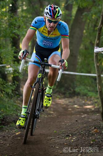 Cyclocross Kasterlee_-39