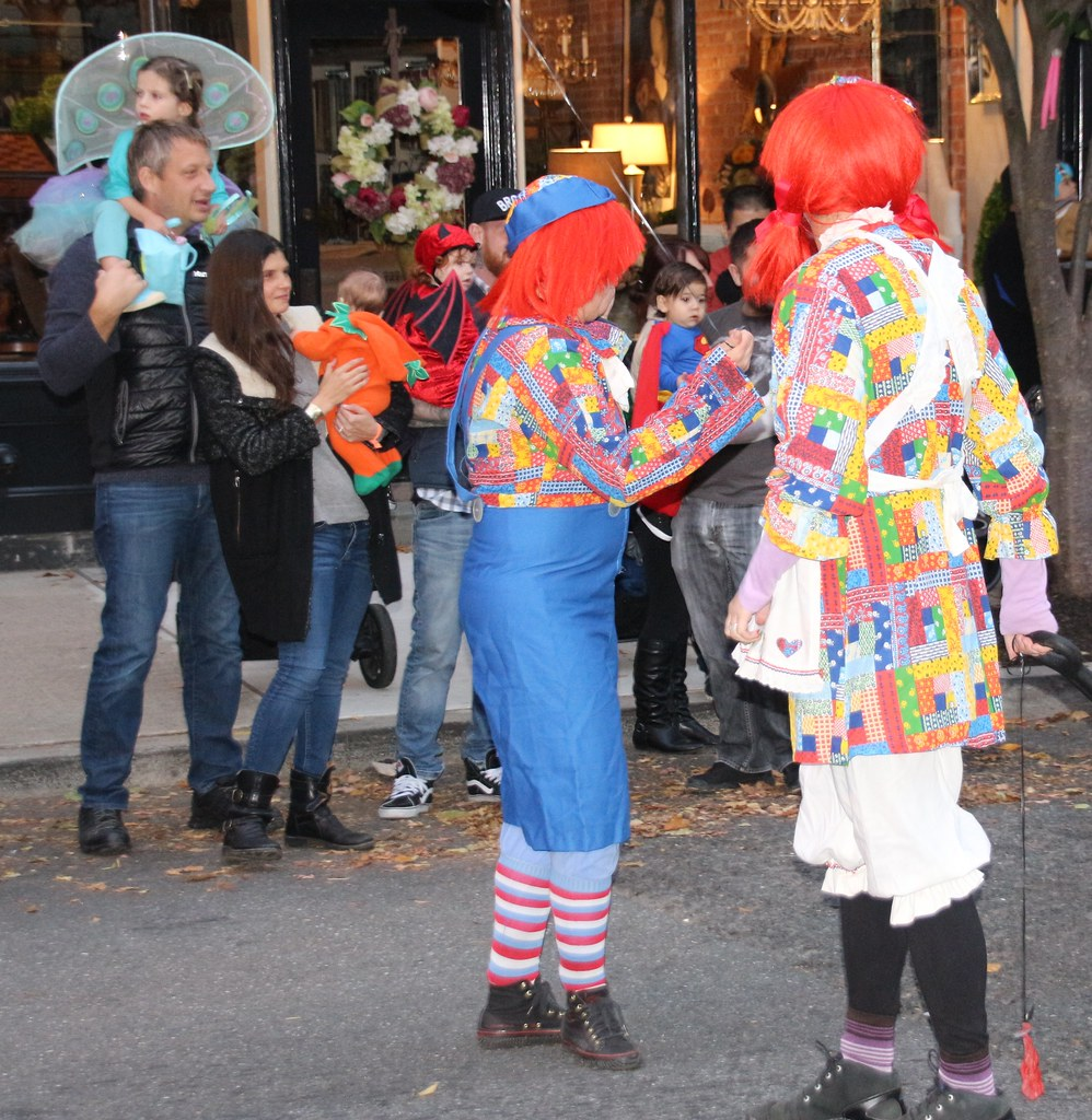 the world's best photos of nyack and parade - flickr hive mind