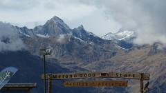 Sdtirol - Meran 2000 (stephan200659) Tags: tirol tyrol sdtirol altoadige southtyrol merano southtirol meran meran2000
