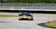 Ferrari 360 Modena (@EO_76) Tags: ferrari360modena 360challenge ferrari360challenge ferrari360modenachallenge