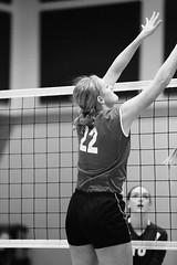 5I6A0580 (TexMetz) Tags: 3a amarillo knights volleyball patriots midland tapps sjca sanjac