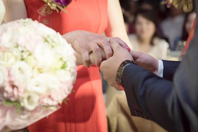台北婚攝,環球華漾,環球華漾婚攝,環球華漾婚宴,婚禮攝影,婚攝,婚攝推薦,婚攝紅帽子,紅帽子,紅帽子工作室,Redcap-Studio--112