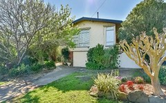 14 Innes St, Campbelltown NSW
