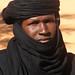 Libia 03-04 375 copia