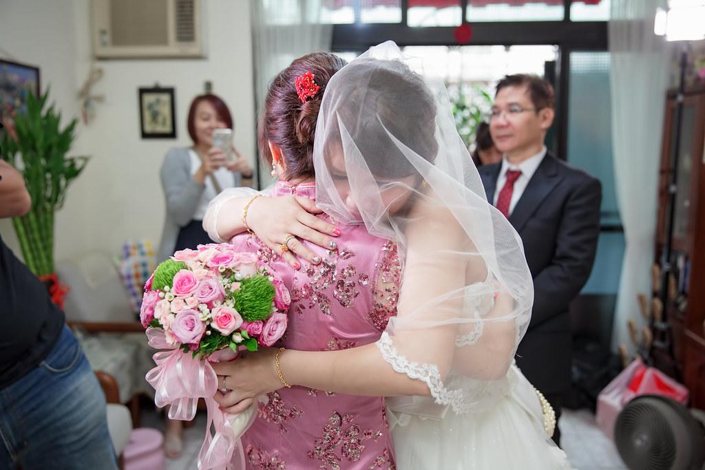 竹東資源莊,新竹婚攝,資源莊婚攝,婚攝,奕勛&婷婷061