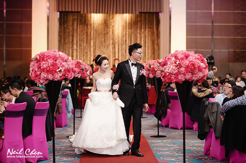 婚攝,維多麗亞酒店,婚攝小眼睛,婚禮紀錄,婚禮攝影