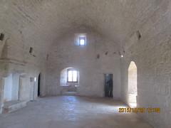 IMG_1752 (richard_munden) Tags: cyprus kolossi archaeologicalsite