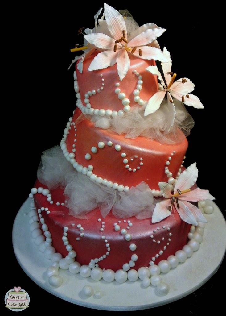 Best Cakes In Halifax