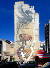 On concrete (afilitos) Tags: greece macedonia thessaloniki timeless ladadika γκράφιτι tsimiski θεσσαλονίκη μακεδονία λαδάδικα τσιμισκή