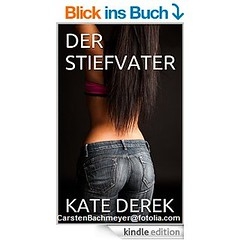 Sexy ebooks bei Amazon https://www.amazon.de/s/ref=nb_sb_noss_2?__mk_de_DE=M&url=node%3D611349031&field-keywords=Kate+derek&rh=n%3A611349031%2Ck%3AKate+derek #sex #Sklavin #devot #dominant #Dominanz #BDSM #Teen (katiderek) Tags: sex bdsm teen devot dominant sklavin dominanz