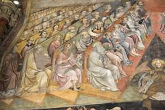 DSC_0085 (Andrea Carloni (Rimini)) Tags: bologna bo emiliaromagna sanpetronio spetronio chiesadisanpetronio basilicadisanpetronio basilicadispetronio cattedraledisanpetronio duomobologna chiesadispetronio duomodibologna cattedraledispetronio cattedralesanpetronio cattedralespetronio