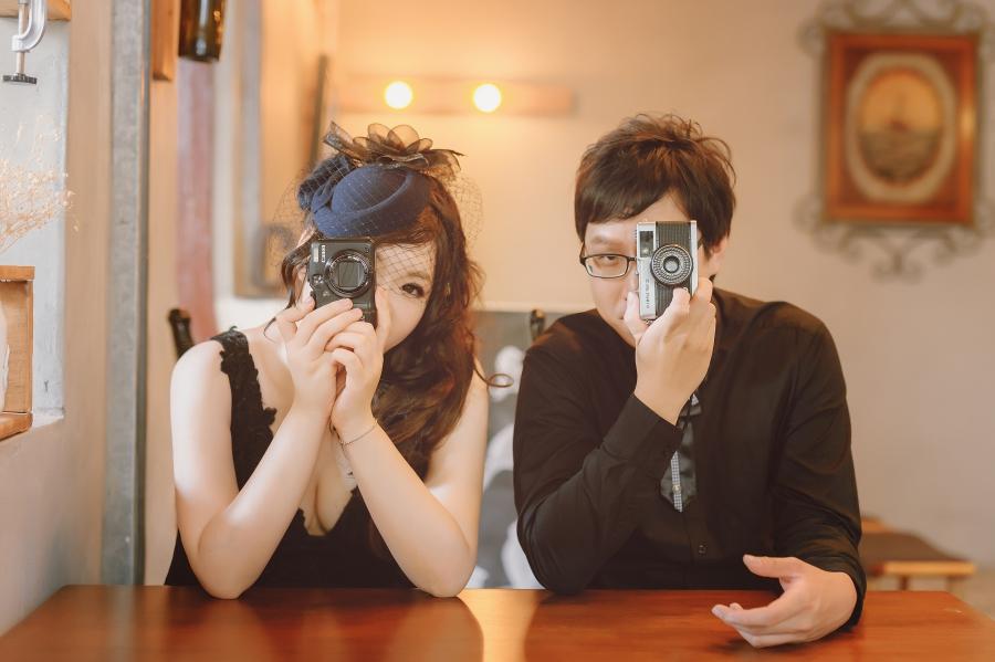 台南自助婚紗 澤于D4X_9136-編輯