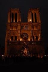 Notre Dame (carolemason) Tags: paris notredame