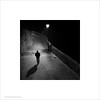 Chester at Night (Ian Bramham) Tags: night photo chester ianbramham