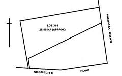 319, Kromelite Rd, Glenburnie SA
