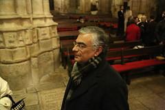 Missa Evocativa em memória de Francisco Sá Carneiro