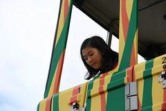 IMG_0005.jpg (小賴賴的相簿) Tags: 校外教學 兒童樂園 景美國小 anlong77 anlong89 兒童新樂園 小賴賴