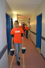 2015-12-03-Home Depot-Knickerbocker-painting-j (Services for the UnderServed) Tags: walter home painting back team great kerry giving depot fixing hayes volunteer job sus veterans generous knickerbocker susincnyc balduccini