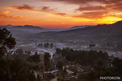 EVENING VIEW (PHOTOROTA) Tags: pakistan evening nikon flickr abid photorota