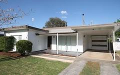 95 Bannockburn Road, Inverell NSW