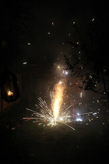 IMG_8616 (==PS==) Tags: night dark evening fireworks explosion guyfawkes firework bang bonfirenight gunpowder