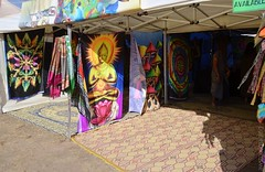 awesome stalls (a world seen through open eyes) Tags: camping costumes art love festival yoga hippies freedom dance spring bush community dancing cosplay joy markets memories hippy happiness victoria tribal electronicmusic psytrance meditation spirituality dust liberation beautifulpeople alternative humans musicfestival freaks multiculture doof earthcore perspecitve oneness experiences lettinggo befree nodiscrimination bushdoof beautifulhumans lifestylefestival awstoe earthcore2015 earthcorefestival