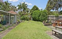 26 Romani Avenue, Riverview NSW