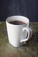 bound (Marm O. Set) Tags: lighting coffee canon studio 50mm bare flash sigma ocf softbox strobe flashes strobes 50f14 offcamera offcameraflash strobist nostrobistinfo yongnuo sigma50f14 removedfromstrobistpool seerule2 sigmaart yongnuoyn560iii yongnuoyn560tx