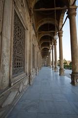 side (Dissonancefalling) Tags: egypt cairocitadel mosqueofmuhammadali