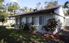 15 Muneela Avenue, Hawks Nest NSW