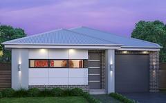 Lot 10 Proposed Road (Off Gurner Ave), Austral NSW