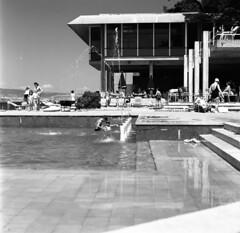 Anadolu Kulübü Facilities, Büyükada (SALTOnline) Tags: anadolukulübüoteli tesis facility yaz summer havuz pool büyükada prinkipo istanbul saltaraştırma saltresearch saltonline