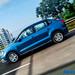 Volkswagen-Ameo-Diesel-2