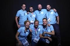 WordCamp NL 2016 day 2 (Punkmedia.nl) Tags: wordpress wordcamp wordcampnl2016
