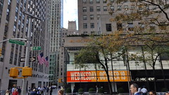2016-10-19 - Today Show studios (zigwaffle) Tags: 2016 nyc newyorkcity manhattan timessquare rockefellercenter saintpatrickscathedral fifthavenue wretchedexcess centralpark