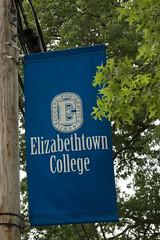 7.2016.Etown.Woy - 362 (Elizabethtown College Marketing and Communications) Tags: college dog elizabethtown elizabethtowncollege gwp lancastercounty personal students tanner