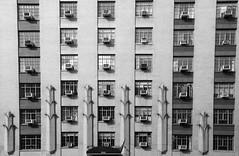 AC Symetry II (Joe Josephs: 2,861,655 views - thank you) Tags: centralpark joejosephs nyc newyorkcity copyrightjoejosephs landscapephotography outdoorphotography ny usa blackandwhitephotography blackandwhite architecture buildings fineartphotography travelphotography travel