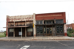 Chillicothe, Texas (twm1340) Tags: chillicothe tx texas hardeman county