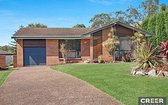 3 Harrow Close, Whitebridge NSW