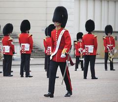 Img555072nx2 (veryamateurish) Tags: unitedkingdom british military army london wellingtonbarracks changingoftheguard publicduties ceremonial guardmounting newguard footguards householddivision grenadierguards