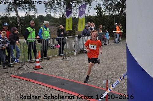 ScholierenCrossRaalte_12_10_2016_0041