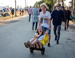Roskilde Festival 2016 (Hanjosan) Tags: roskilde festival 2016 nikon d7000 d7200 street candid people portrait man men girls girl woman women music musician musicians matchpointwinner mpt505 t505