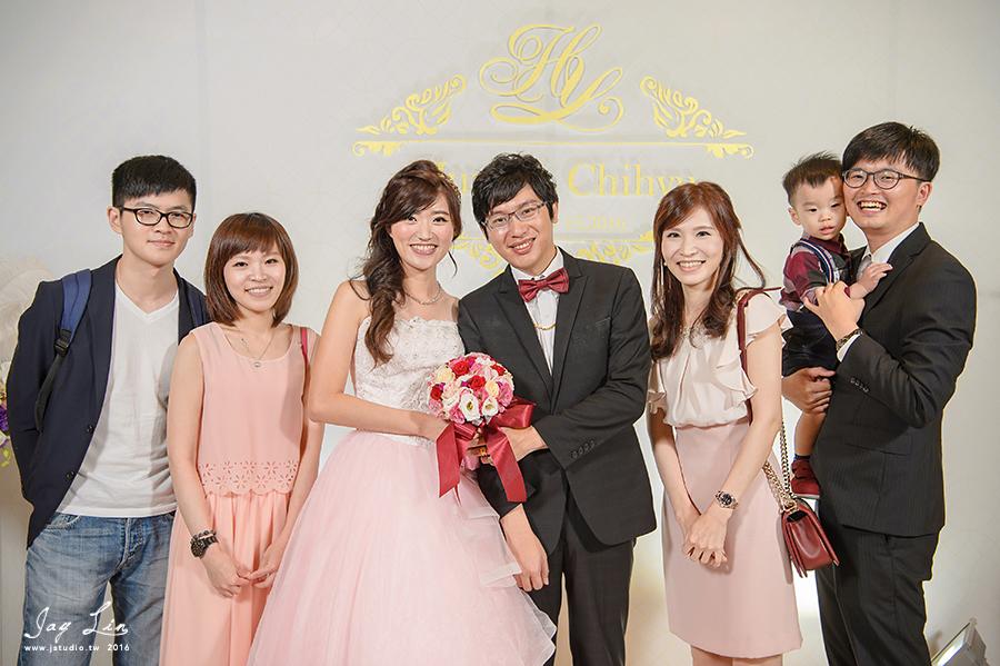台北婚攝 婚攝 婚禮紀錄 潮港城 JSTUDIO_0159