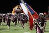 IMG_0970 (TheMert) Tags: floresville high school tiger football friday night lights varsity homecoming cheerleader harlandale indians air force jrotc eschenburg stadium marching band mtb