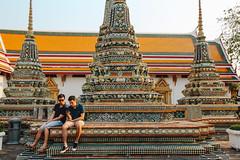 (Chaoqi Xu) Tags: 2016 5d canon chaoqi xu photo fotografia foto eos city citt photography roma rome travel viaggio          beni culturali  architecture architettura history storia thai thailand bangkok     siam ayuthaya