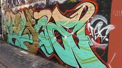 Malice... (colourourcity) Tags: streetartaustralia australia melbourne burncity awesome colourourcity streetart graffiti nofilters art melbournestreetart graffitimelbourne malice tsf
