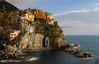 Manarola (S@arle-p) Tags: cinqueterre manarola fivelands mare sea liguria italia italy case scogliere scogliera casesullascogliera paesaggi paesaggio